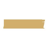 colcci-logo