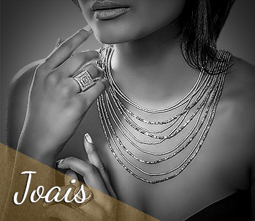 img-joias