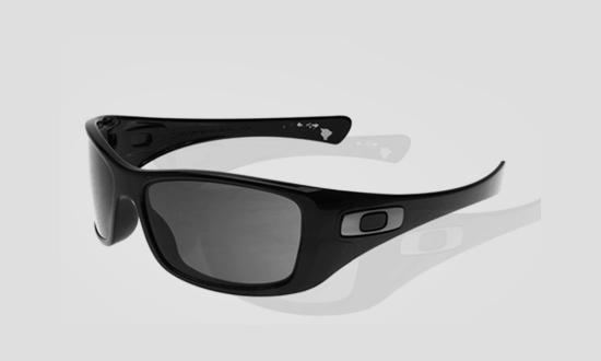 oculos-esportivo