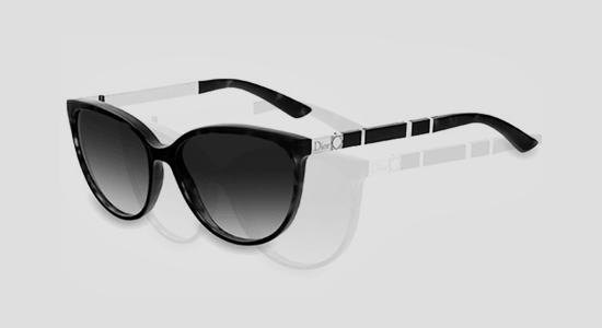 oculos-gatinho
