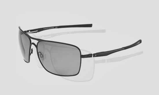 oculos-quadrado