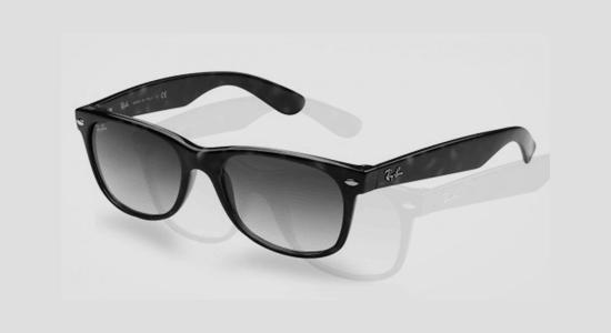 oculos-wayfarer